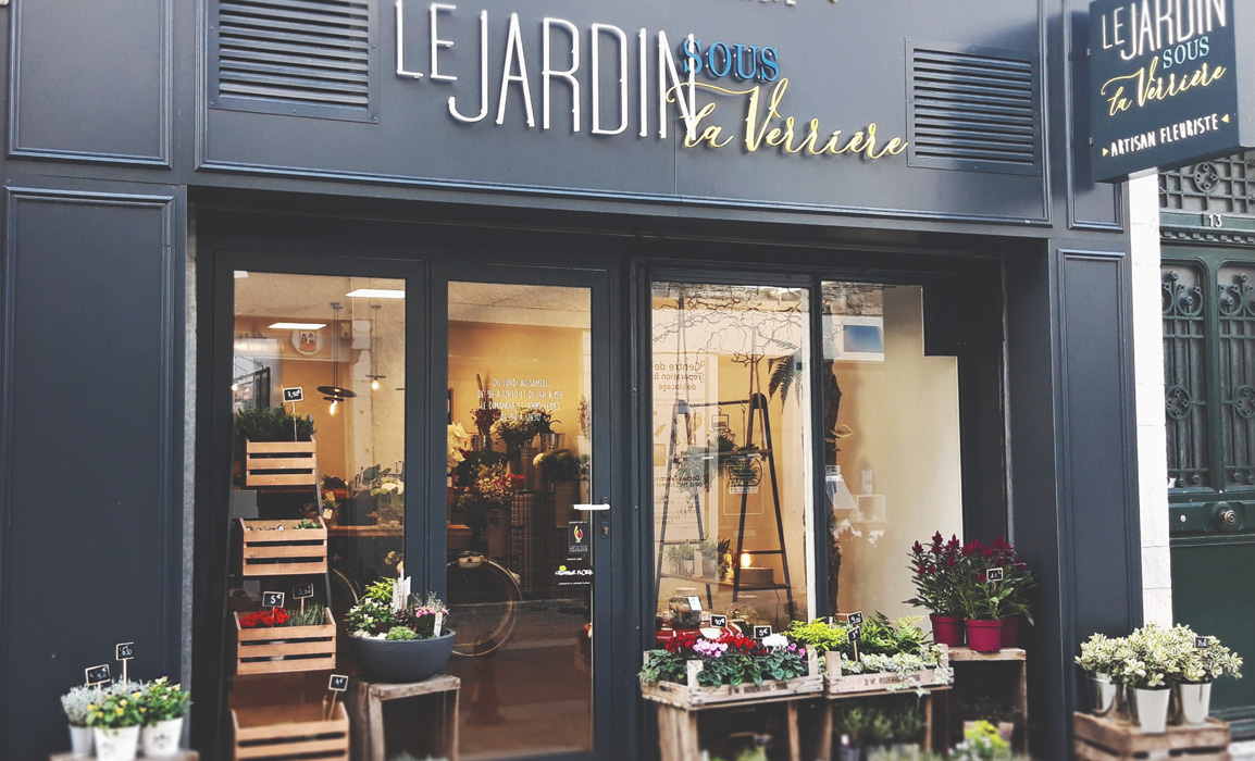 lejardin_magasin_00