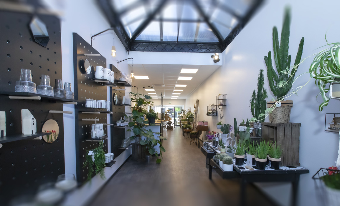 lejardin_magasin_02